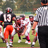 WERHS-FB9th-vs-Orange-2013-1005-105