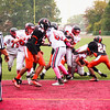 WERHS-FB9th-vs-Orange-2013-1005-106