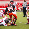 WERHS-FB9th-vs-Orange-2013-1005-150