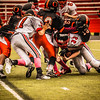 WERHS-FB9th-vs-Orange-2013-1005-141