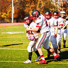 WERHS-FB9th-vs-Pascack-Hills-2013-1108-148