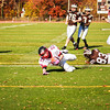 WERHS-FB9th-vs-Pascack-Hills-2013-1108-145