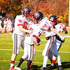 WERHS-FB9th-vs-Pascack-Hills-2013-1108-151