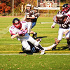 WERHS-FB9th-vs-Pascack-Hills-2013-1108-144