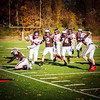 WERHS-FB9th-vs-Pascack-Hills-2013-1108-009