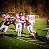 WERHS-FB9th-vs-Pascack-Hills-2013-1108-011