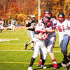 WERHS-FB9th-vs-Pascack-Hills-2013-1108-150