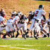 WERHS-FB9th-vs-Pascack-Hills-2013-1108-158
