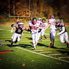 WERHS-FB9th-vs-Pascack-Hills-2013-1108-010