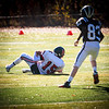 WERHS-FB9th-vs-Pascack-Hills-2013-1108-109