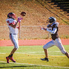WERHS-FB9th-vs-Pascack-Hills-2013-1108-111