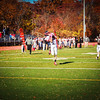 WERHS-FB9th-vs-Pascack-Hills-2013-1108-014
