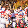 WERHS-FB9th-vs-Pascack-Hills-2013-1108-118