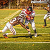 WERHS-FB9th-vs-Pascack-Hills-2013-1108-142