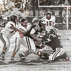 WERHS-FB9th-vs-Pascack-Hills-2013-1108-103