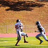 WERHS-FB9th-vs-Pascack-Hills-2013-1108-112