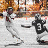 WERHS-FB9th-vs-Pascack-Hills-2013-1108-106