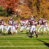WERHS-FB9th-vs-Pascack-Hills-2013-1108-019