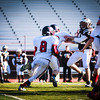 WERHS-FB9th-vs-Pascack-Hills-2013-1108-002