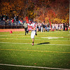 WERHS-FB9th-vs-Pascack-Hills-2013-1108-015