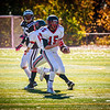 WERHS-FB9th-vs-Pascack-Hills-2013-1108-105