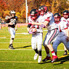 WERHS-FB9th-vs-Pascack-Hills-2013-1108-149
