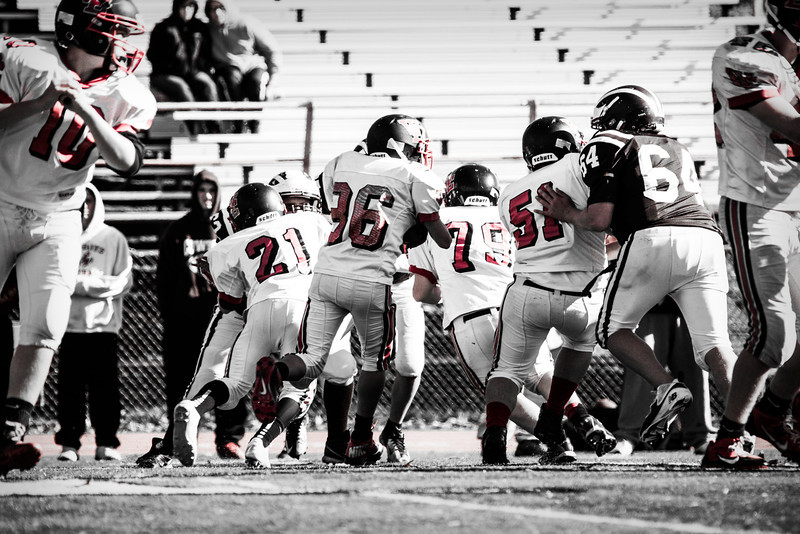 WERHS-FB9th-vs-Pascack-Hills-2013-1108-160