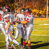 WERHS-FB9th-vs-Pascack-Hills-2013-1108-152