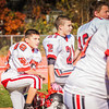 WERHS-FB9th-vs-Pascack-Hills-2013-1108-117