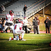 WERHS-FB9th-vs-Pascack-Hills-2013-1108-154