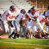 WERHS-FB9th-vs-Pascack-Hills-2013-1108-159