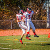 WERHS-FB9th-vs-Pascack-Hills-2013-1108-016