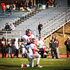 WERHS-FB9th-vs-Pascack-Hills-2013-1108-153