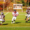 WERHS-FB9th-vs-Pascack-Hills-2013-1108-141
