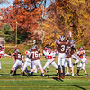 WERHS-FB9th-vs-Pascack-Hills-2013-1108-020