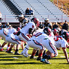WERHS-FB9th-vs-Pascack-Hills-2013-1108-001