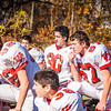 WERHS-FB9th-vs-Pascack-Hills-2013-1108-120