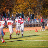 WERHS-FB9th-vs-Pascack-Hills-2013-1108-018