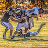 WERHS-FB9th-vs-Pascack-Hills-2013-1108-107