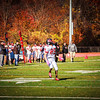 WERHS-FB9th-vs-Pascack-Hills-2013-1108-013