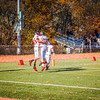 WERHS-FB9th-vs-Pascack-Hills-2013-1108-017