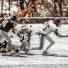 WERHS-FB9th-vs-Pascack-Hills-2013-1108-108