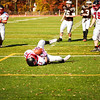 WERHS-FB9th-vs-Pascack-Hills-2013-1108-146