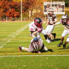 WERHS-FB9th-vs-Pascack-Hills-2013-1108-143
