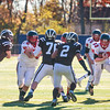 WERHS-FB9th-vs-Pascack-Hills-2013-1108-102