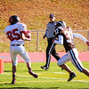 WERHS-FB9th-vs-Pascack-Hills-2013-1108-113