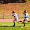 WERHS-FB9th-vs-Pascack-Hills-2013-1108-114