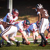 WERHS-FB9th-vs-Pascack-Hills-2013-1108-006