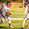 WERHS-FB9th-vs-Pascack-Hills-2013-1108-012