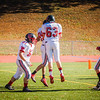 WERHS-FB9th-vs-Pascack-Hills-2013-1108-116